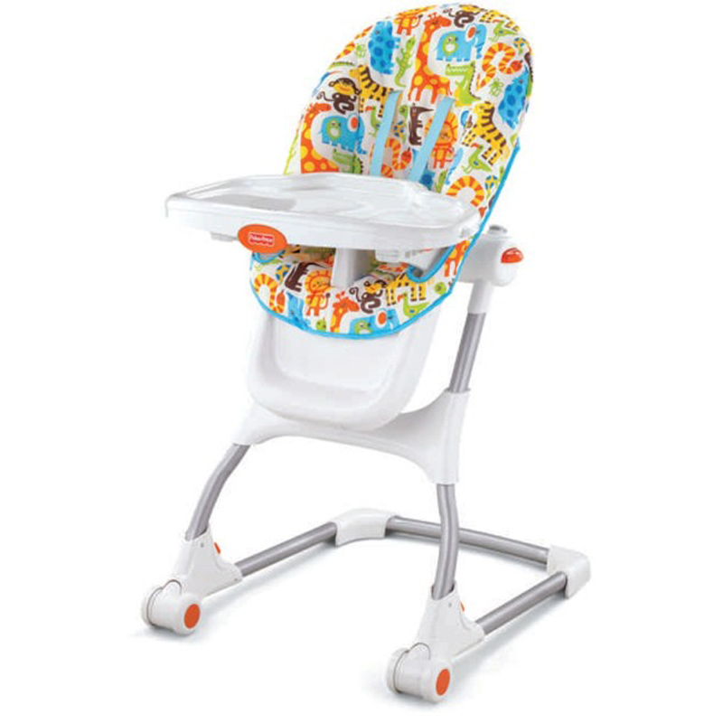 High Chairs and Accessories Baby & Nursery Shop