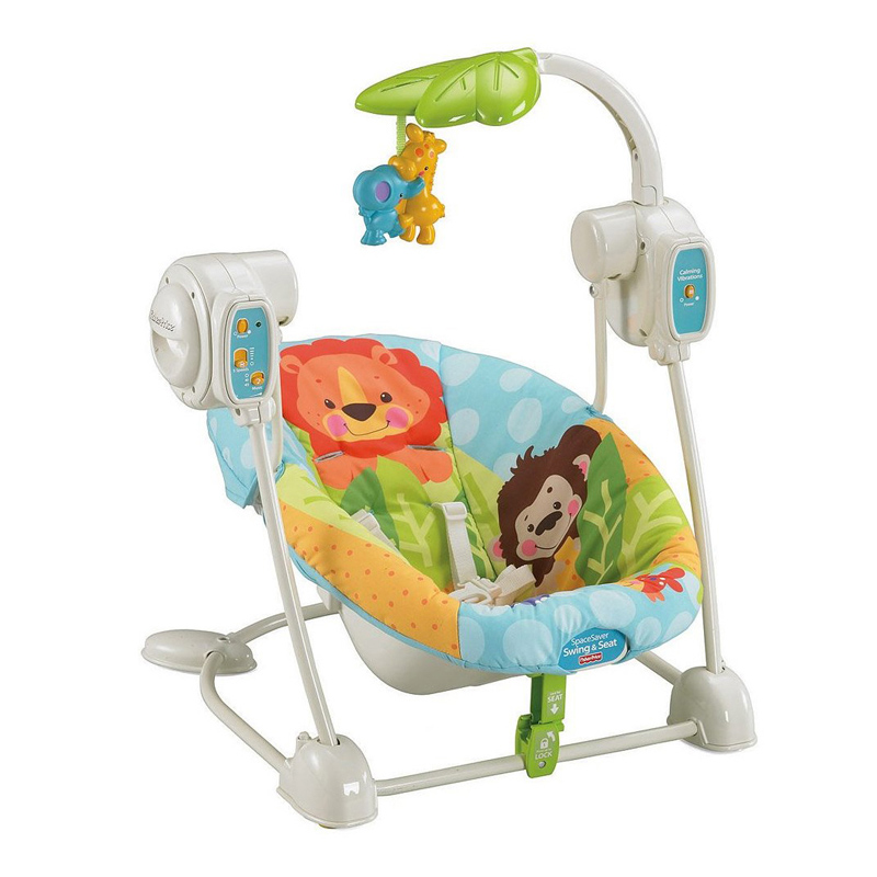 Fisher price precious planet high chair recall 404 not for Silla fisher price