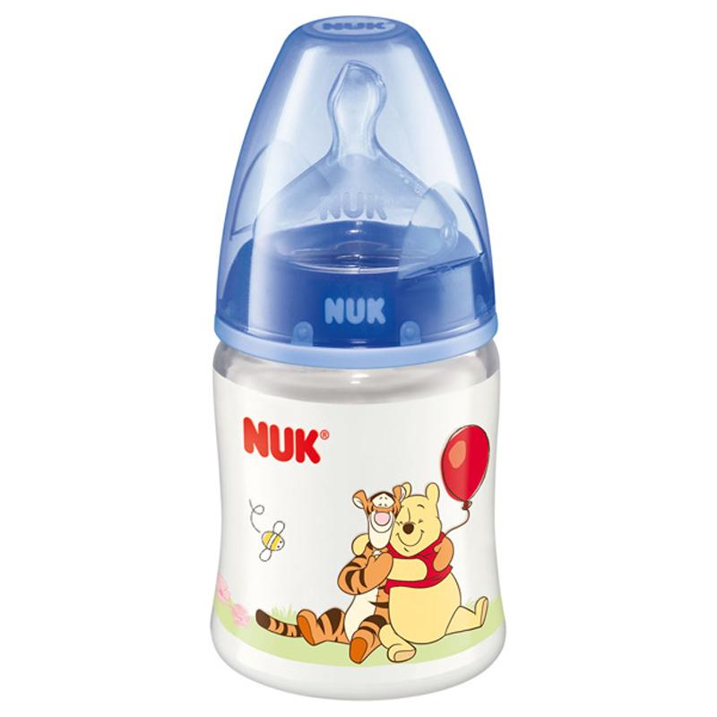 Фото бутылок для детей