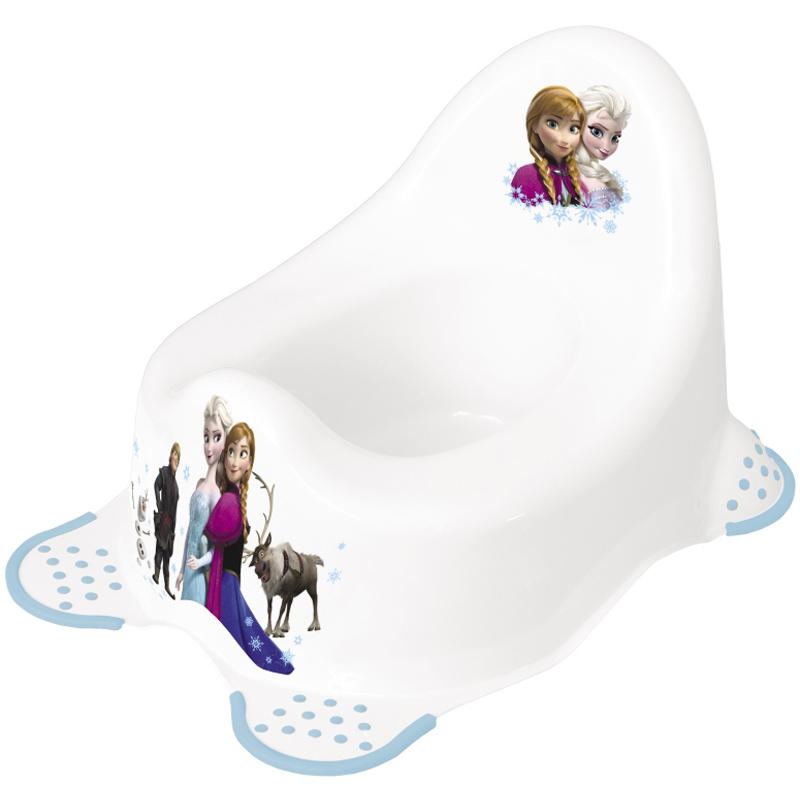 Solution Disney Frozen Steady Potty | eBay